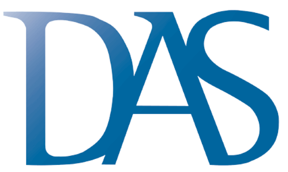 DAS 3rd Edition