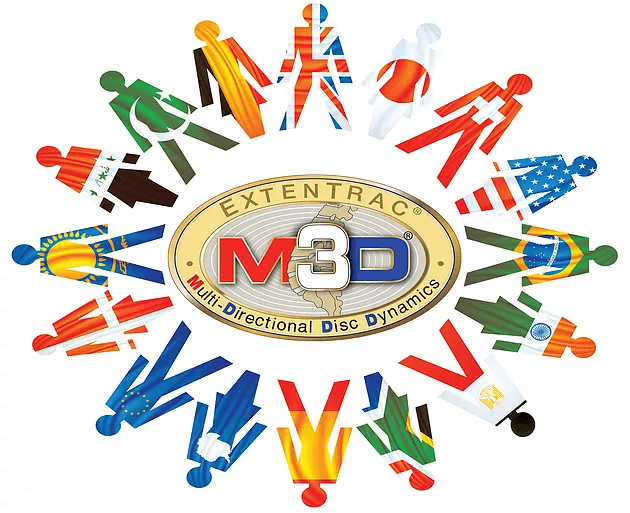 M3D Case Studies From Around the World…Coming Soon!