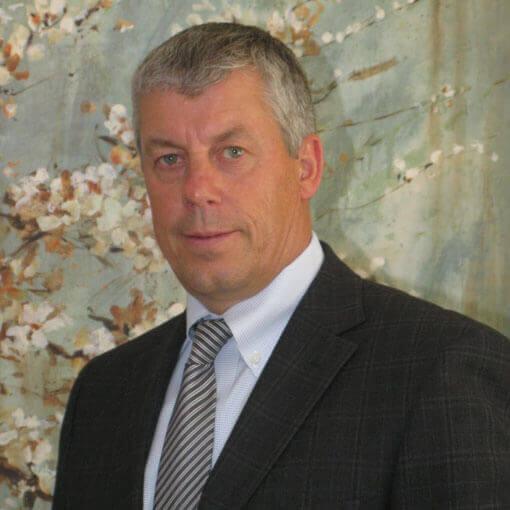 Roland Kiser